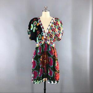 Dresses & Skirts - Desigual Dress
